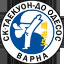 ТКД Одесос Варна